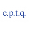 e.p.t.q epitique