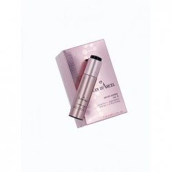 Jean D`Arcel SERUM SORBET NO2 30ML