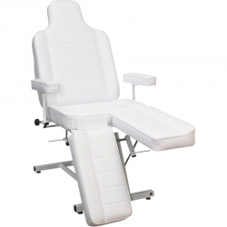 Biomak Fotel elektroniczny do pedicure FE202 E - exclusive